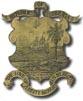 Liberian Law Icon