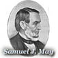 Picture of Samuel J. May